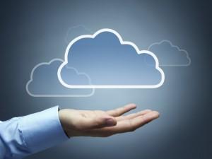 cloud-domini-300x225