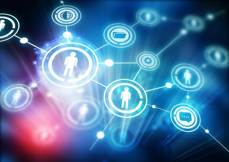 Assicurazioni-Digitalizzazione-Tecnologia-Imc