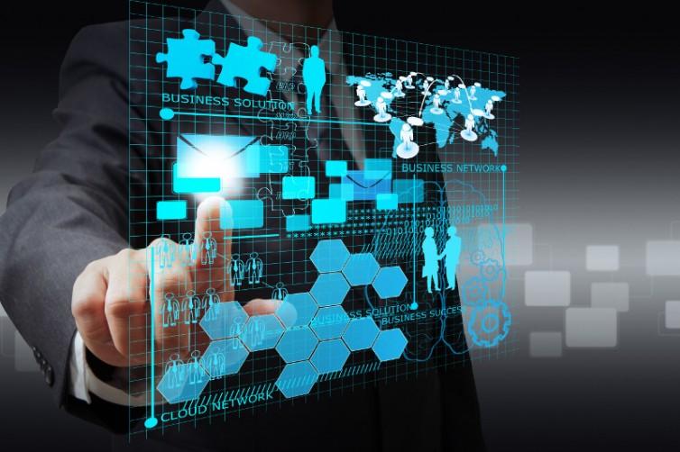 data-center-outsourcing